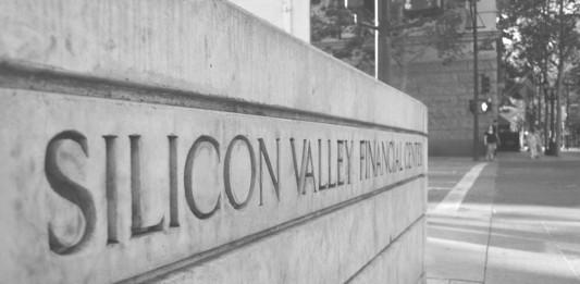 6 curiosidades sobre Silicon Valley