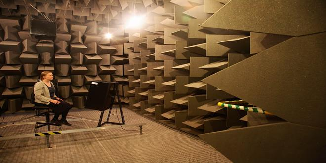 The-Anechoic-Chamber (Copy)