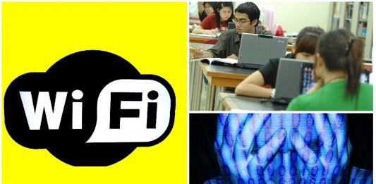 ¿Es el Wi-Fi peligroso para la salud?