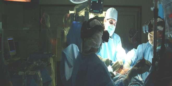 anestesia1