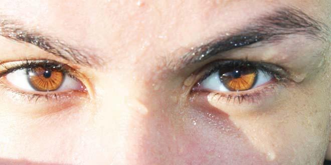 cambiar color de ojos1
