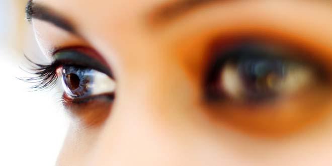 cambiar color de ojos3