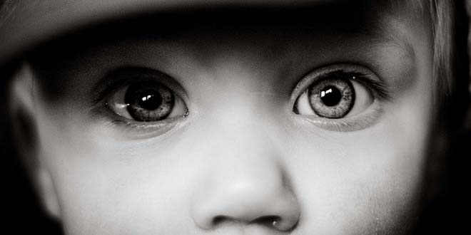 cambiar color de ojos4