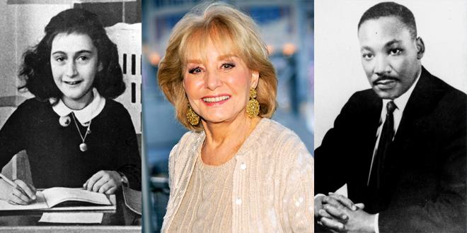 celebridades mismo año