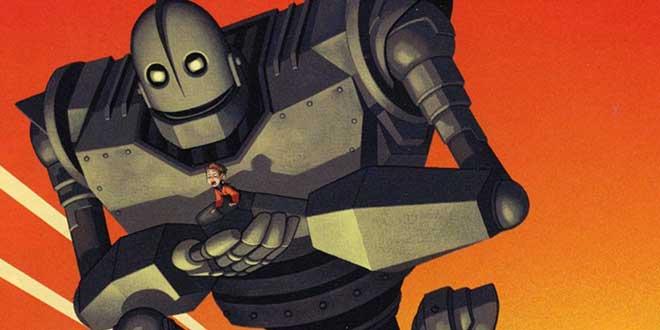 ciencia-ficcion-el-gigante-de-hierro