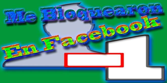 facebook (Copy)