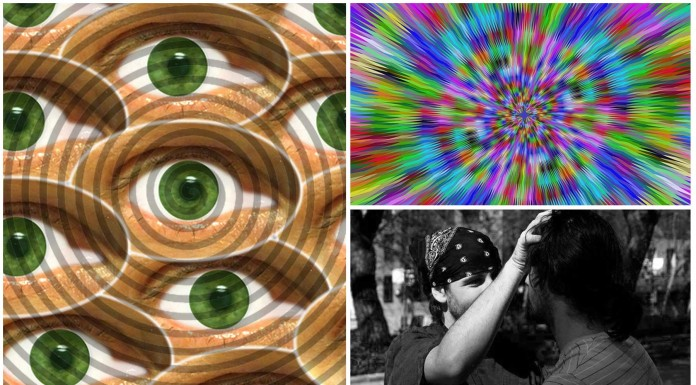 11 Cosas que no sabías sobre la hipnosis