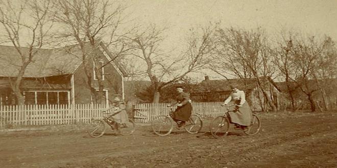 imagen siglo XIX (Copy)