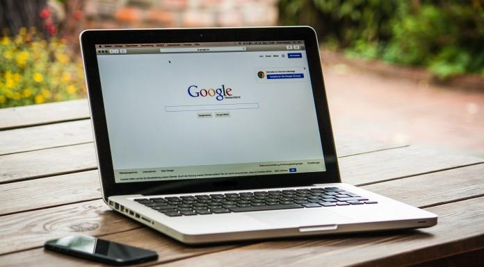 4 Curiosidades sobre Google que desconocías