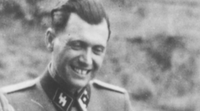 Un fin sin castigo para Josef Mengele