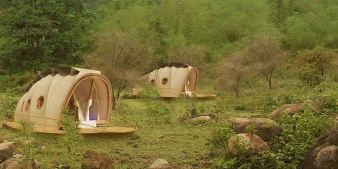 nomadic-resorts-prefab-tent-looper-6.jpg.650x0_q70_crop-smart (Copy)