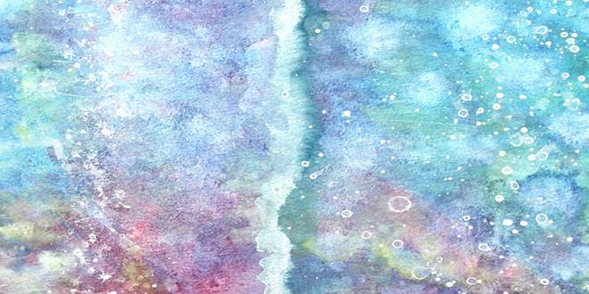 prodigy-child-painter-autism-iris-grace-2 (Copy)