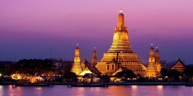 siam tailandia (Copy)