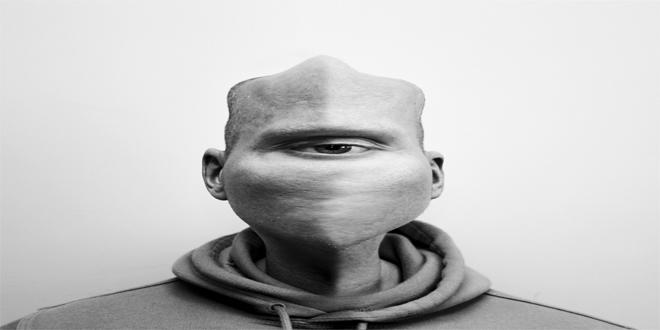 sin nariz