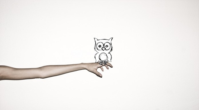 Empresa diseña brazos biónicos imprimibles para niños