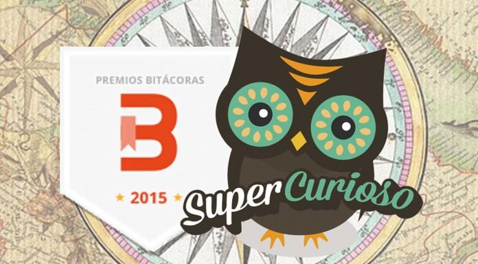 ¿Por qué nos presentamos a los Premios Bitácoras 2015?