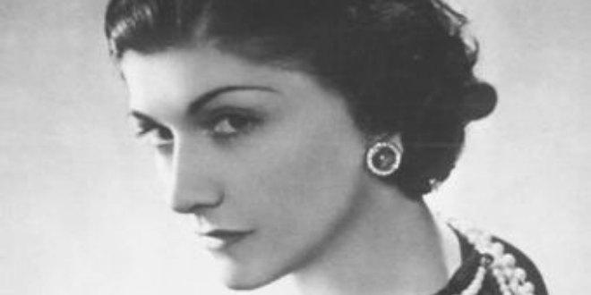 Coco Chanel supo crear moda para una mujer más moderna y liberada.