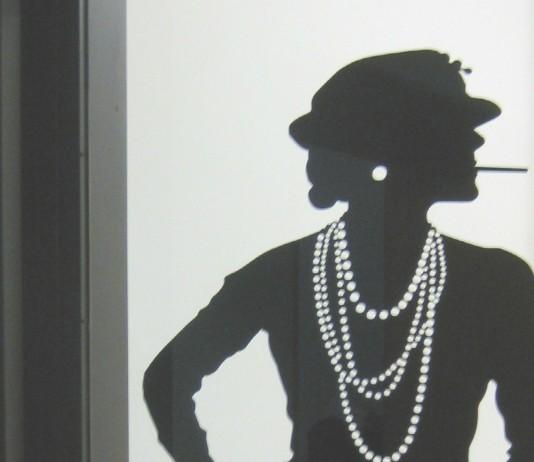 15 cosas que deberías saber sobre Coco Chanel