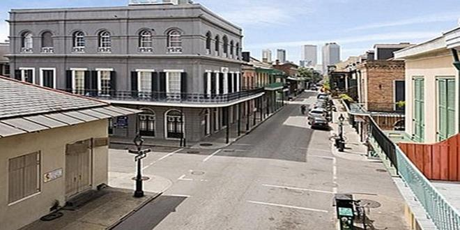 LaLaurie-House (Copy)