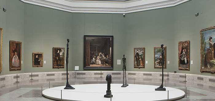 Las Meninas de Velázquez | Interpretaciones de Las Meninas