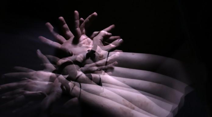 El baile de San Vito: la enfermedad que oculta
