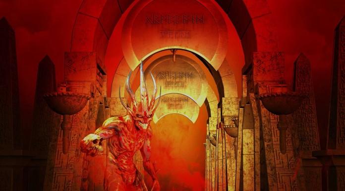 Te atreverías a sentarte en el Sillón del Diablo?