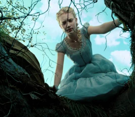 5 curiosidades psicológicas de Alicia en el País de las Maravillas