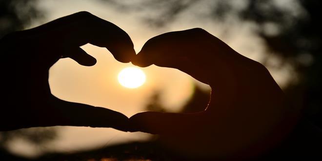 amor a primera vista (4) (Copy)