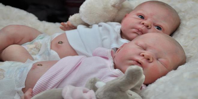 bebes reborn3 (Copy)