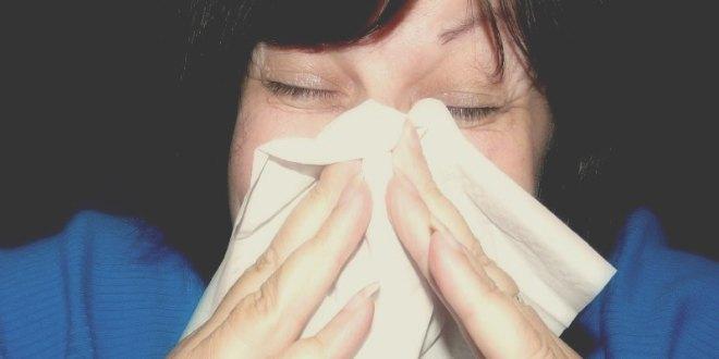 estornudar1