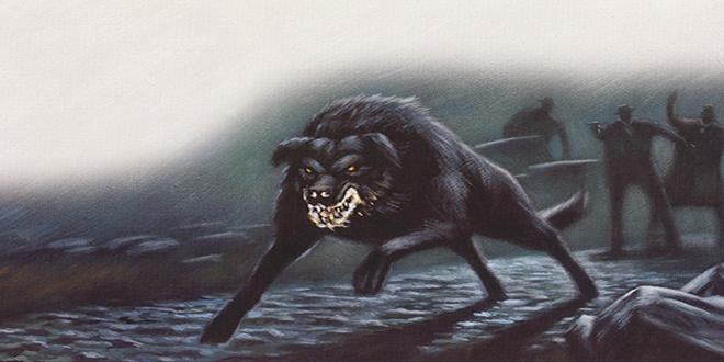 hound (Copy)