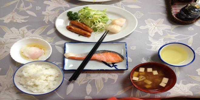 japon desayuno (Copy)
