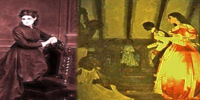 la-terrorifica-mansion-lalaurie1 (Copy)