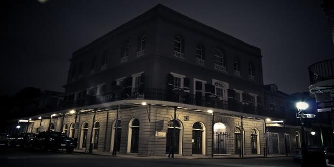 lalaurie-mansion (Copy)