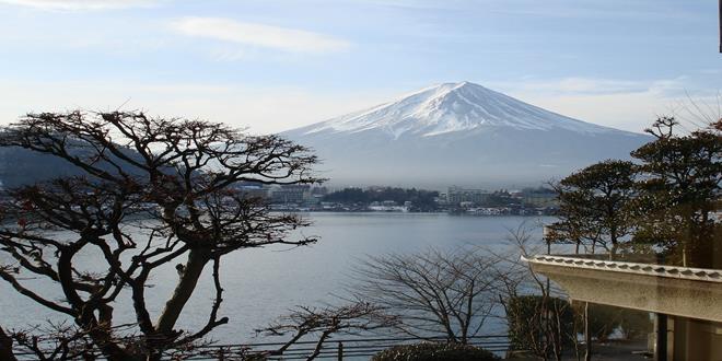 mount-fuji-827744_1280 (Copy)