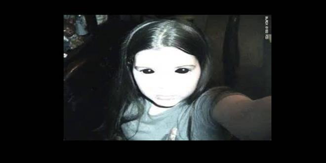 ojos negros (Copy)