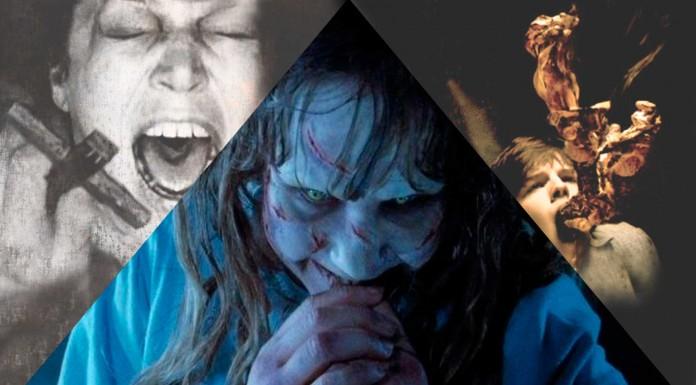 7 films de POSESIONES que no puedes perderte