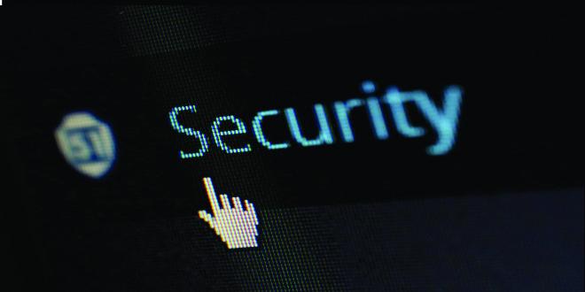 Los gobiernos están preparando sus ejércitos cibernéticos
