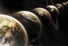 Viajar a mundos paralelos a través de los sueños ¿Es posible?