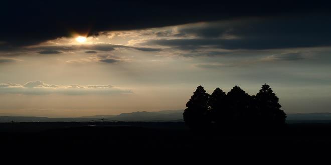 sunset-197176_1280 (Copy)