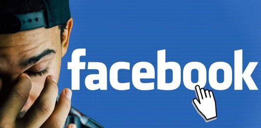 Trabajar en esta red social es... ¿¡horrible!?