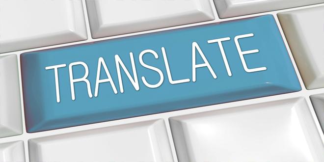 secretos para aprender un idioma