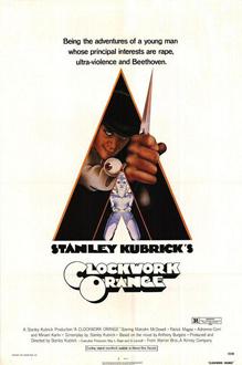10Mejores películas de los 70