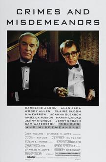 10Mejores películas de los 80