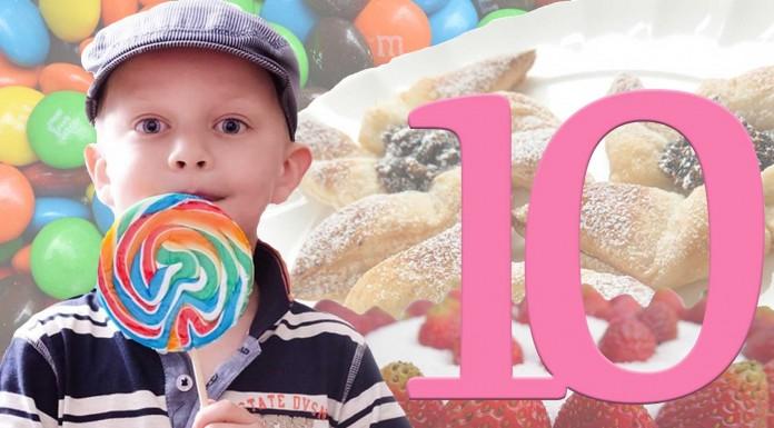 Mitos y realidades sobre el azúcar