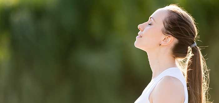 15 Curiosidades de la nariz que te sorprenderán. 2