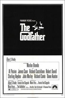 2Mejores películas de los 70