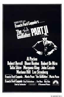 3Mejores películas de los 70