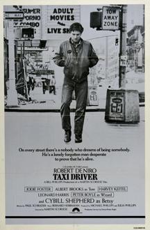 5Mejores películas de los 70