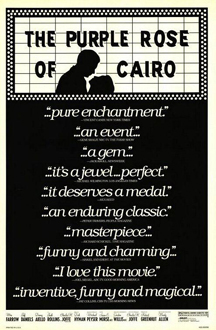 5Mejores películas de los 80